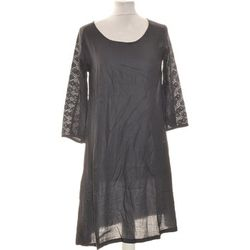 Robe Robe Courte 34 - T0 - Xs - Bonobo - Modalova