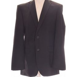 Vestes de costume Veste De Costume 40 - T3 - L - Feraud - Modalova