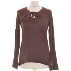 T-shirt Manteau 38 - T2 - M - Bonobo - Modalova