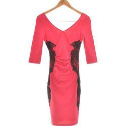 Robe Lipsy Robe Courte 34 - T0 - Xs - Lipsy - Modalova