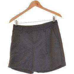 Short Bonobo Short 34 - T0 - Xs - Bonobo - Modalova