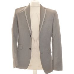 Vestes de costume Veste De Costume 40 - T3 - L - Celio - Modalova