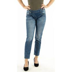 Jeans p0k5 bq2e25 1670 blu denim - Please - Modalova