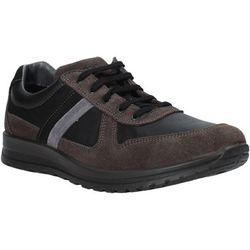 Chaussures Melluso U15432E - Melluso - Modalova