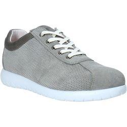 Chaussures Melluso XU20210 - Melluso - Modalova