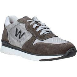 Chaussures Melluso XU75240 - Melluso - Modalova