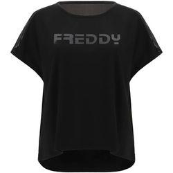 T-shirt Freddy S1WTBT3 - Freddy - Modalova