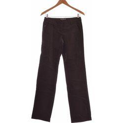 Chinots Pantalon Droit 36 - T1 - S - Franklin & Marshall - Modalova