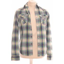 Chemise Chemise Manches Longues 34 - T0 - Xs - American Eagle Outfitters - Modalova