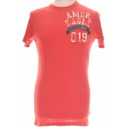 T-shirt T-shirt Manches Courtes 36 - T1 - S - American Eagle Outfitters - Modalova