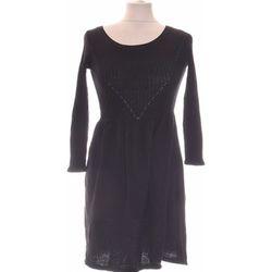 Robe Robe Courte 34 - T0 - Xs - American Eagle Outfitters - Modalova
