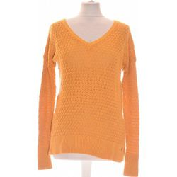 Pull Pull 34 - T0 - Xs - American Eagle Outfitters - Modalova
