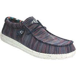 Chaussures Dude Wally - Dude - Modalova