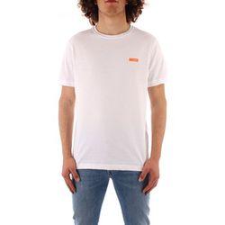 T-shirt Refrigiwear JE9101-T27100 - Refrigiwear - Modalova