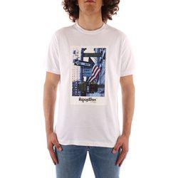 T-shirt Refrigiwear JE9101-T24400 - Refrigiwear - Modalova
