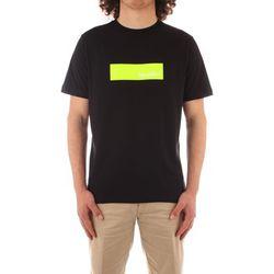 T-shirt Refrigiwear JE9101-T27300 - Refrigiwear - Modalova