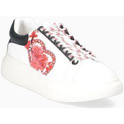 Baskets Blumarine Sneakers Be - Blumarine - Modalova