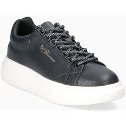 Chaussures Blumarine Sneakers Be - Blumarine - Modalova