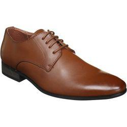 Chaussures Derbie basses à lacets - Galax - Modalova