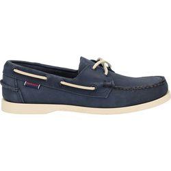 Chaussures Sebago Derbies - Sebago - Modalova