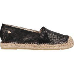 Chaussures Derbies - Fred de la Bretoniere - Modalova