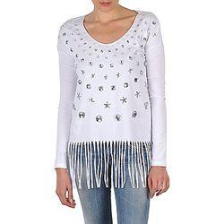 T-shirt Manoush TUNIQUE LIANE - Manoush - Modalova