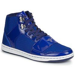 Chaussures GS CESARIO - Creative Recreation - Modalova