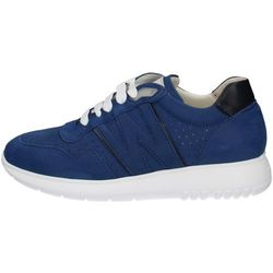 Chaussures Melluso XU50102 - Melluso - Modalova