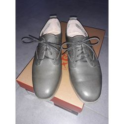 Chaussures Derbies neuve pointure 36 - Pikolinos - Modalova
