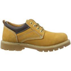 Boots Dockers by Gerli 23DA005 - Dockers by Gerli - Modalova