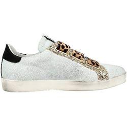 Chaussures Meline IN 81 - Meline - Modalova