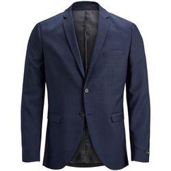 Veste - costume et blazer - Jack & Jones Premium - Modalova