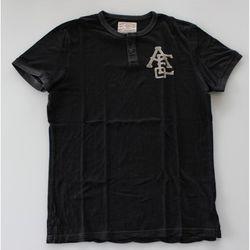 T-shirt T-shirt - American Eagle - Modalova