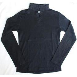 T-shirt T-shirt manche longue Eastwest - Sans marque - Modalova