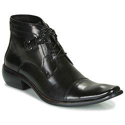 Boots Kdopa CALI - Kdopa - Modalova