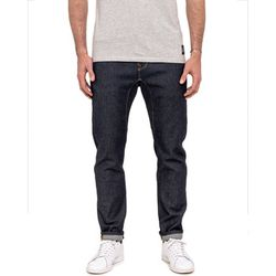 Jeans Pantalon DENING JUMP 2 ORIGIN - Pullin - Modalova