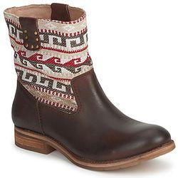Boots Koah DALIA - Koah - Modalova