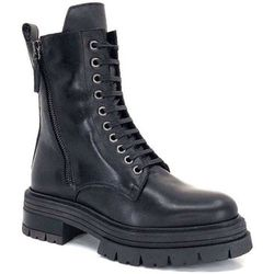 Boots The Seller 9006 - The Seller - Modalova
