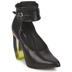 Chaussures escarpins Miista CRISTAL - Miista - Modalova