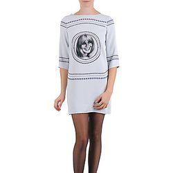 Robe Brigitte Bardot BB43121 - Brigitte Bardot - Modalova