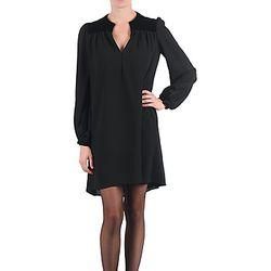 Robe Brigitte Bardot BB43119 - Brigitte Bardot - Modalova
