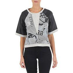 Sweat-shirt Brigitte Bardot BB43025 - Brigitte Bardot - Modalova