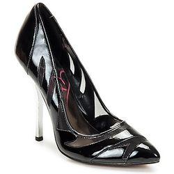 Chaussures escarpins Lipsy SABRINA - Lipsy - Modalova