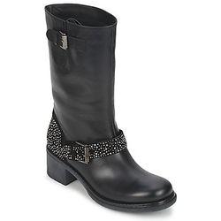 Boots Janet Sport CARYFENO - Janet Sport - Modalova