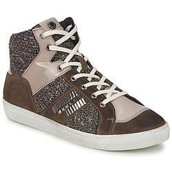 Chaussures Janet Sport ERICMARTIN - Janet Sport - Modalova