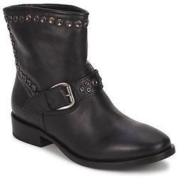 Boots JFK MASELLE - JFK - Modalova