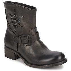 Boots JFK OSSIR - JFK - Modalova