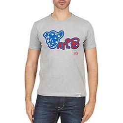 T-shirt Wati B TSMIKUSA - Wati B - Modalova