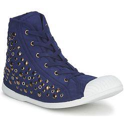 Chaussures Wati B BEVERLY - Wati B - Modalova