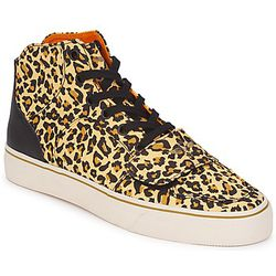 Chaussures W CESARIO XVI M - Creative Recreation - Modalova
